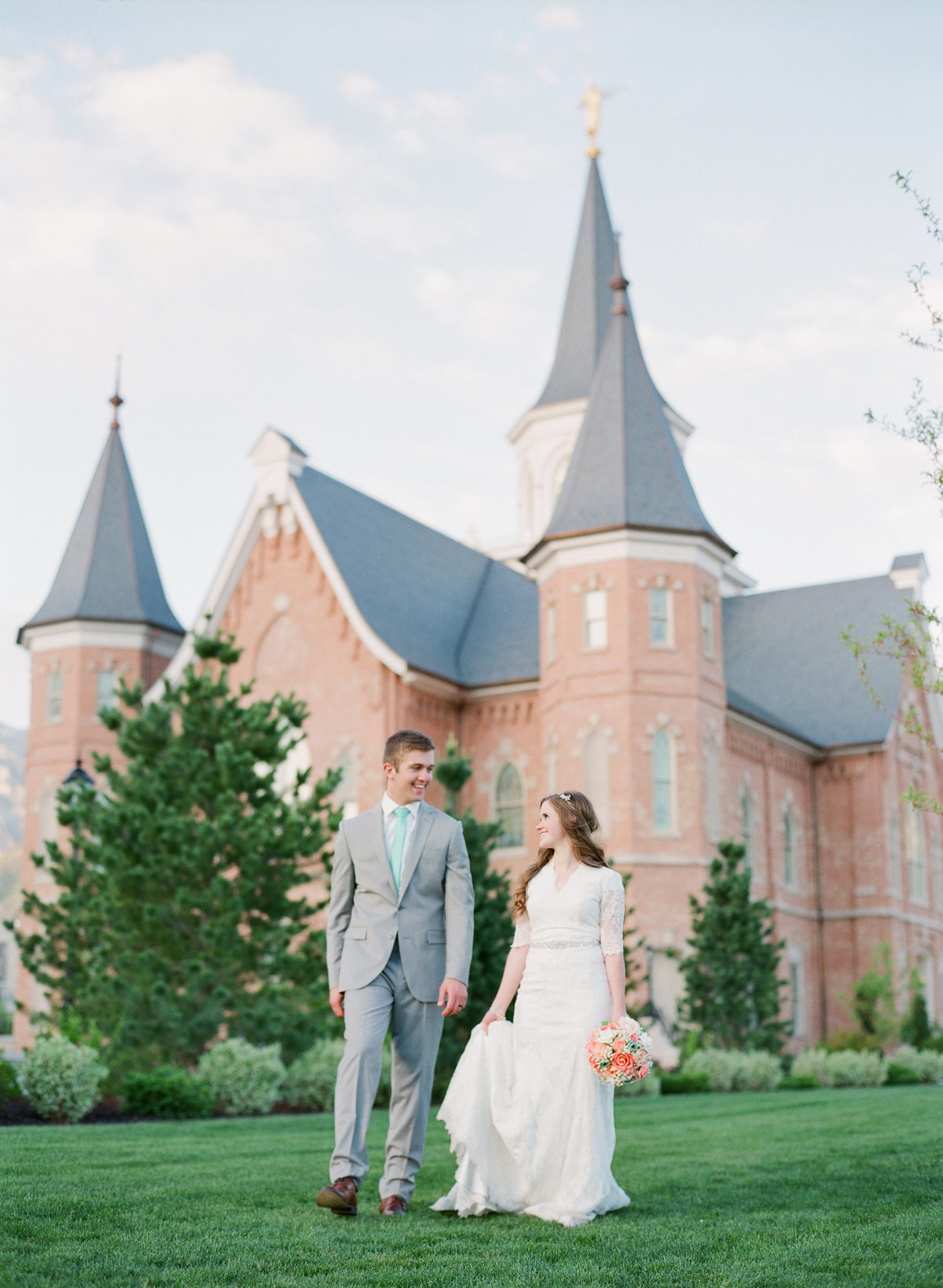 best utah wedding photographer19