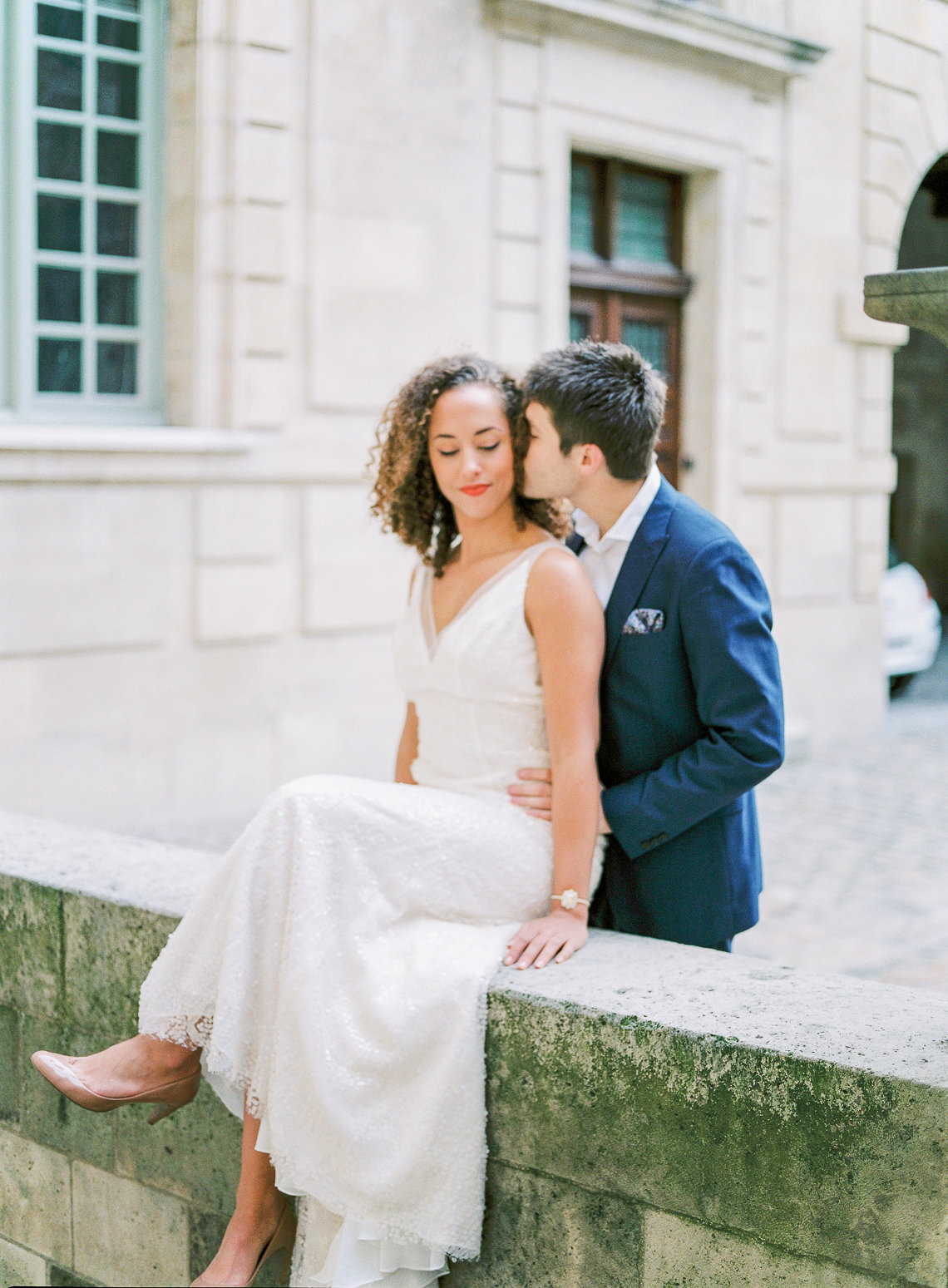 Paris-Editorial-Xander-and-Thea-Fine-Art-Wedding-photography-27