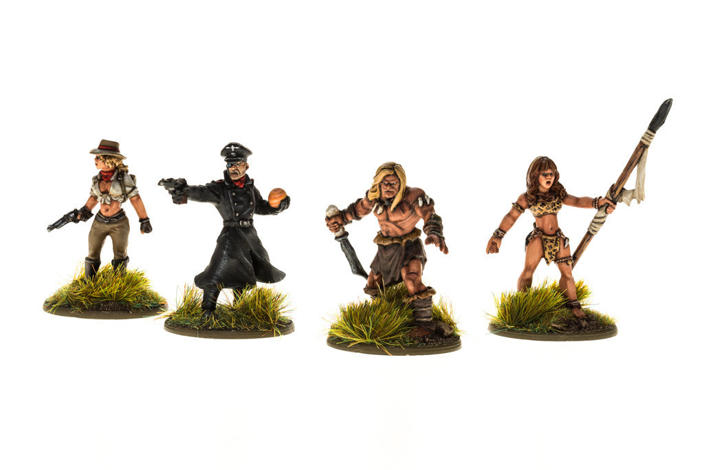 Savage Core Models-017-Edit