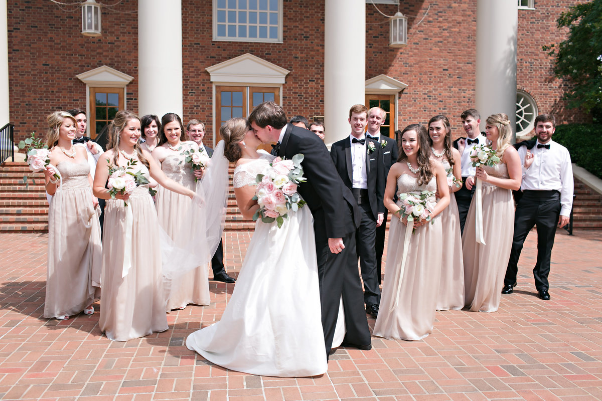 Kayla&Thomas_WEDDING-428
