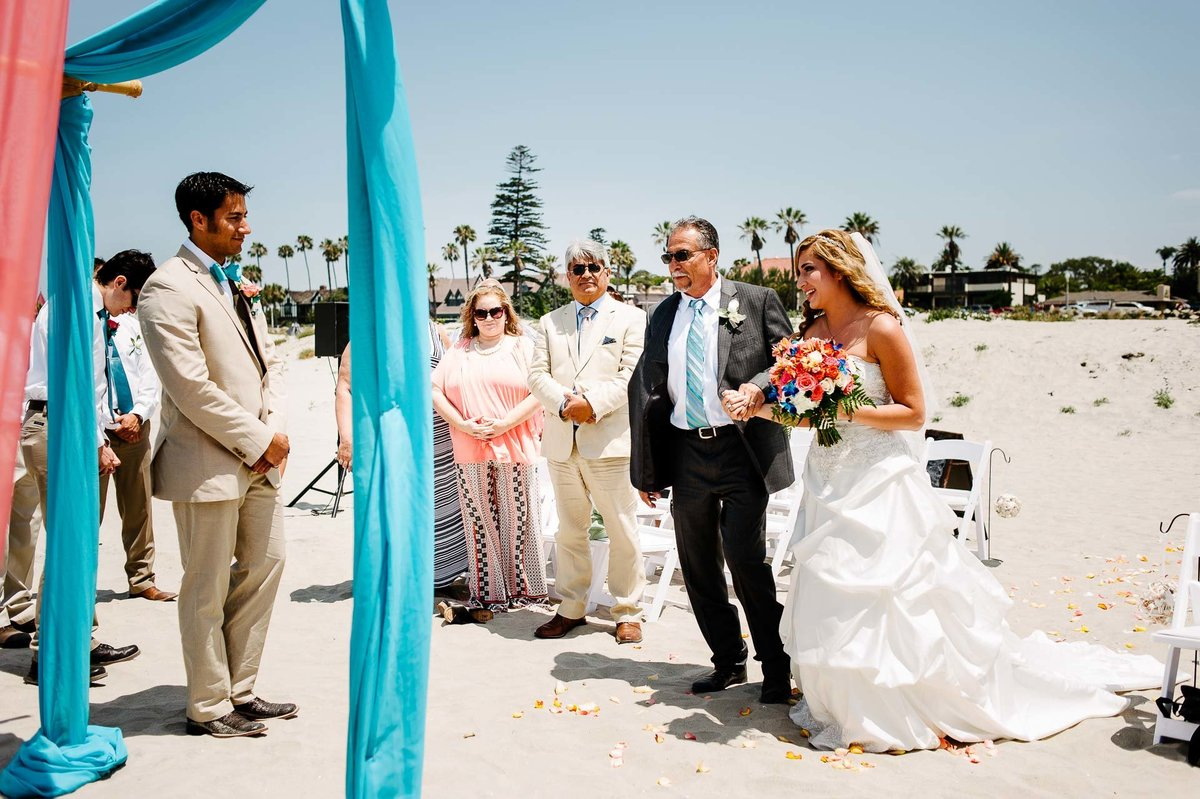 Stephane Lemaire Photography: WEDDING IN SAN DIEGO CALIFORNIA