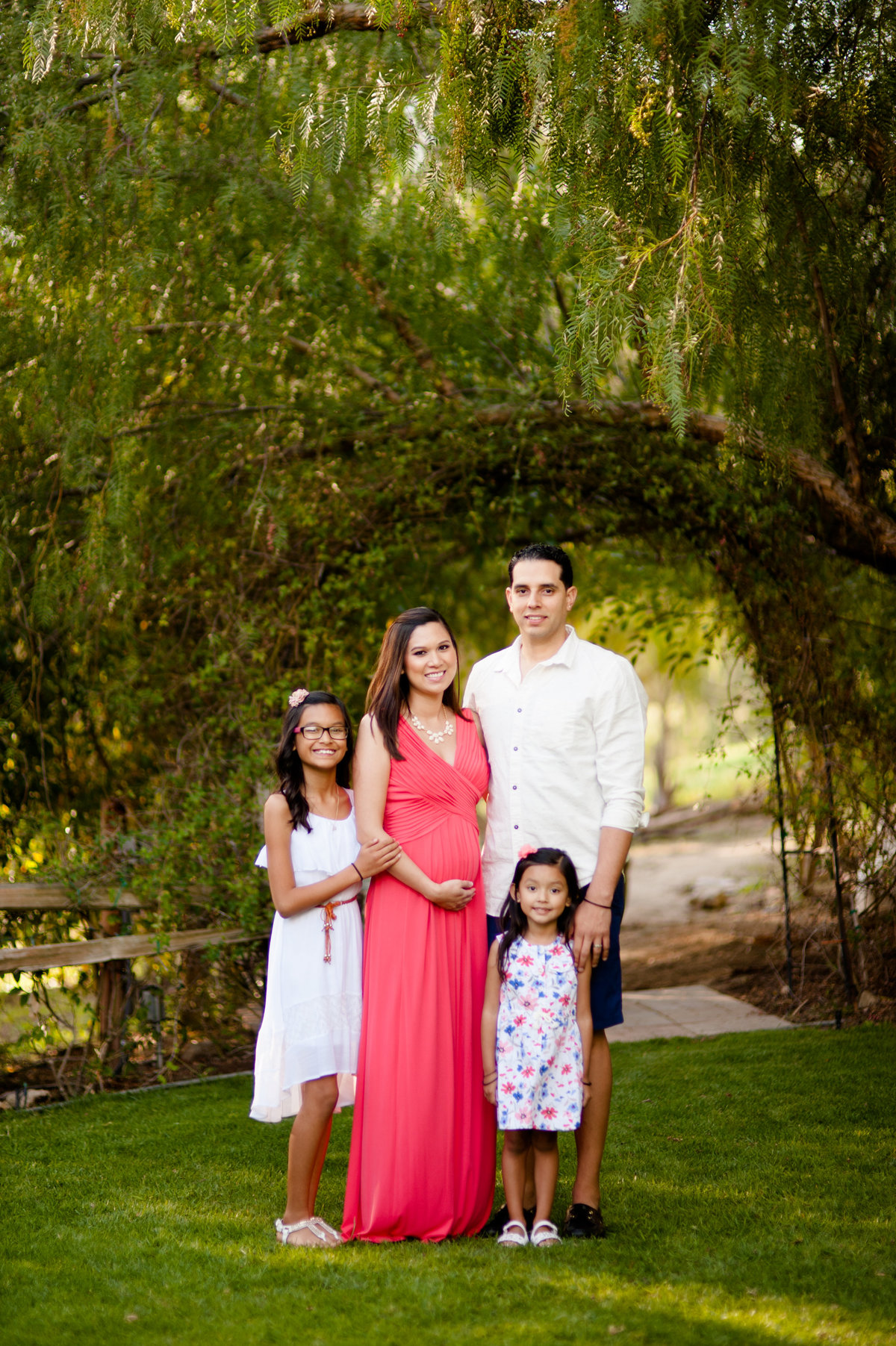 Eliseo and Stacy Maternity-1007
