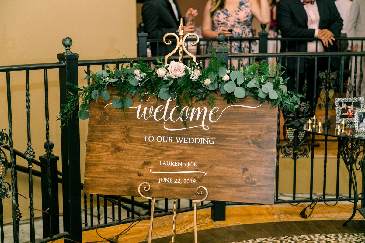 acquaviva_winery-wedding-chicago-lj-631