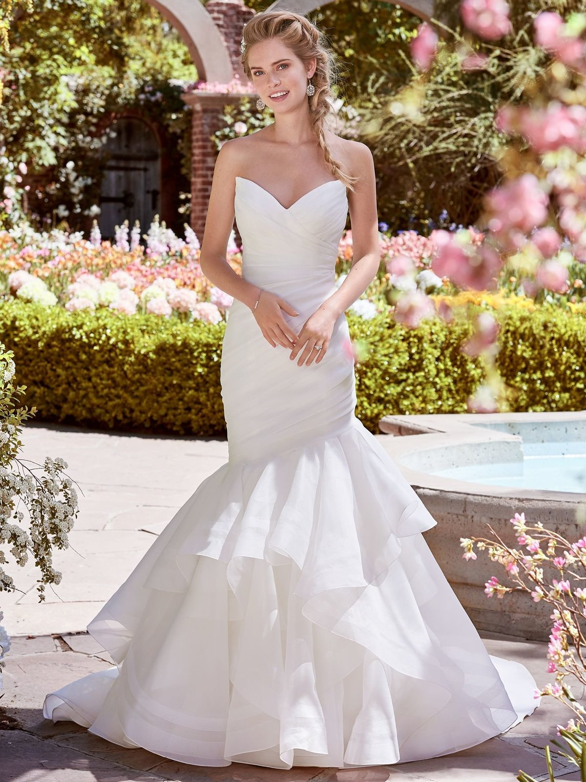 Rebecca-Ingram-Wedding-Dress-Patsy