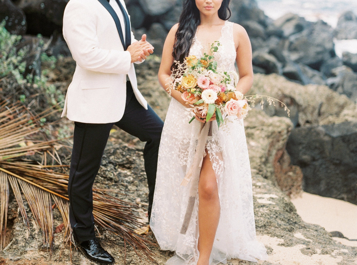 hawaii wedding photographer-48
