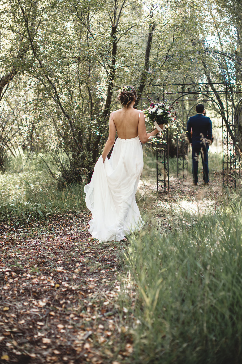 new-mexico-destination-engagement-wedding-photography-videography-adventure-063