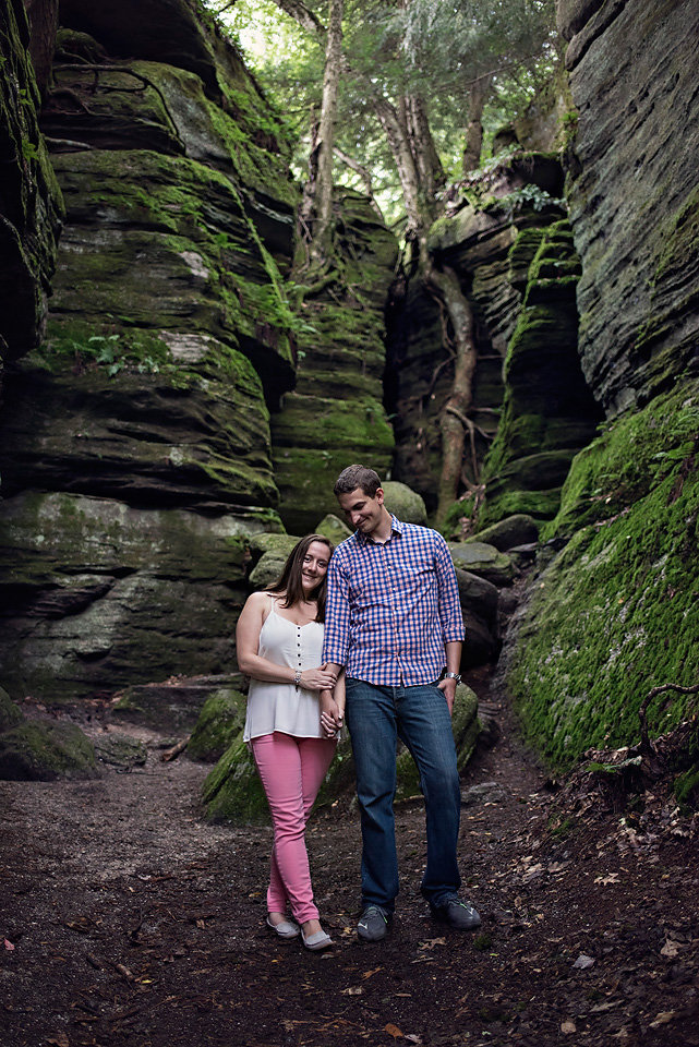 engagement_shoot_rocks