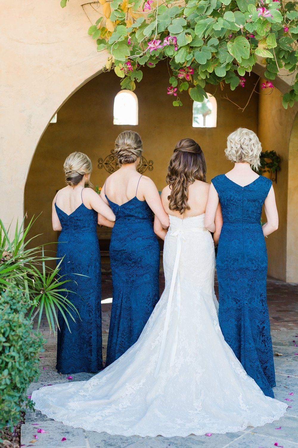 royal-palms-wedding-photographer-arizona-rachael-koscica-photography_0009