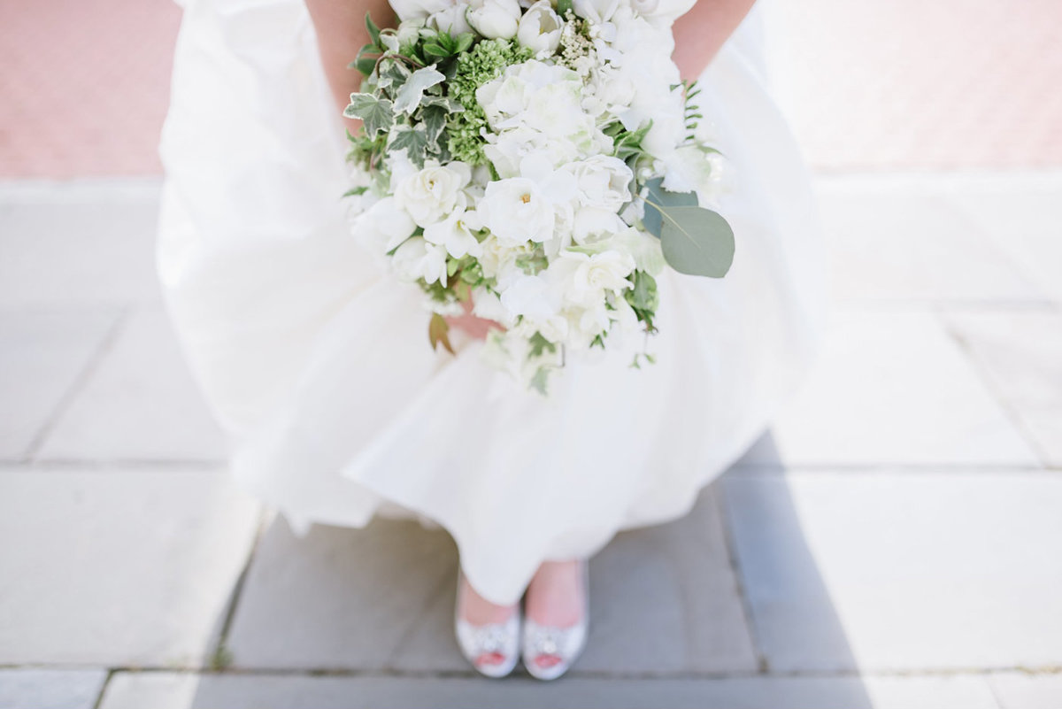 charleston_wedding_photographer___becky_williamson_photography___carolinas_wedding_photographer_50