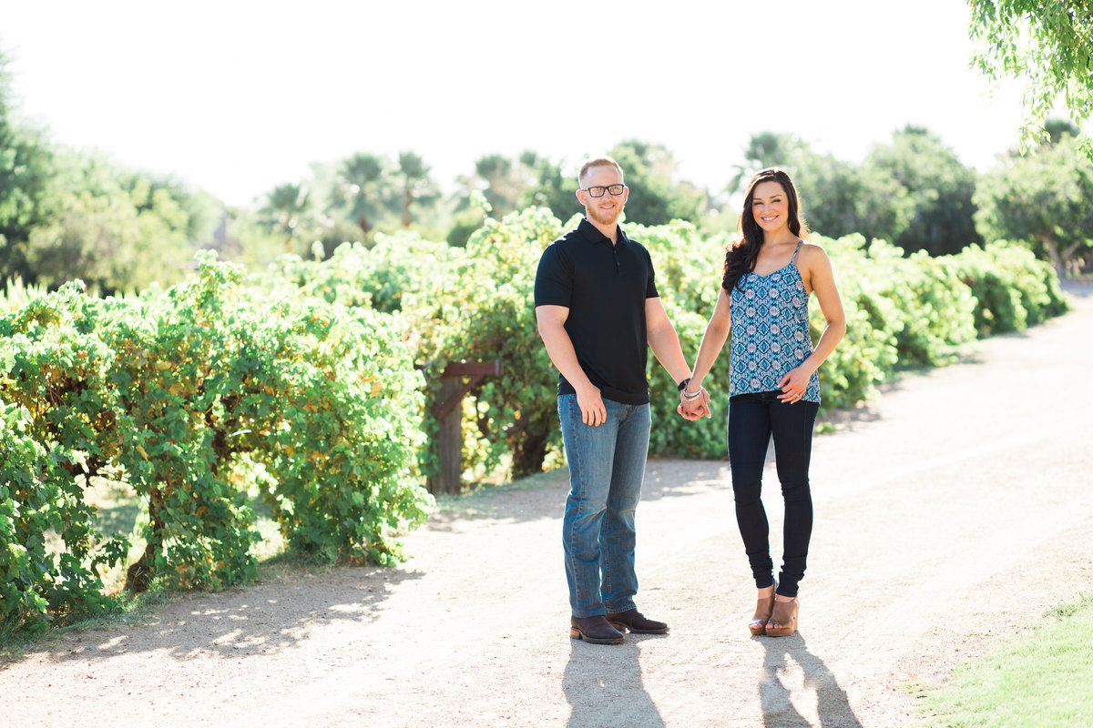 Chelsea_Drew_Sahuaro_Ranch_Park_Engagement-84