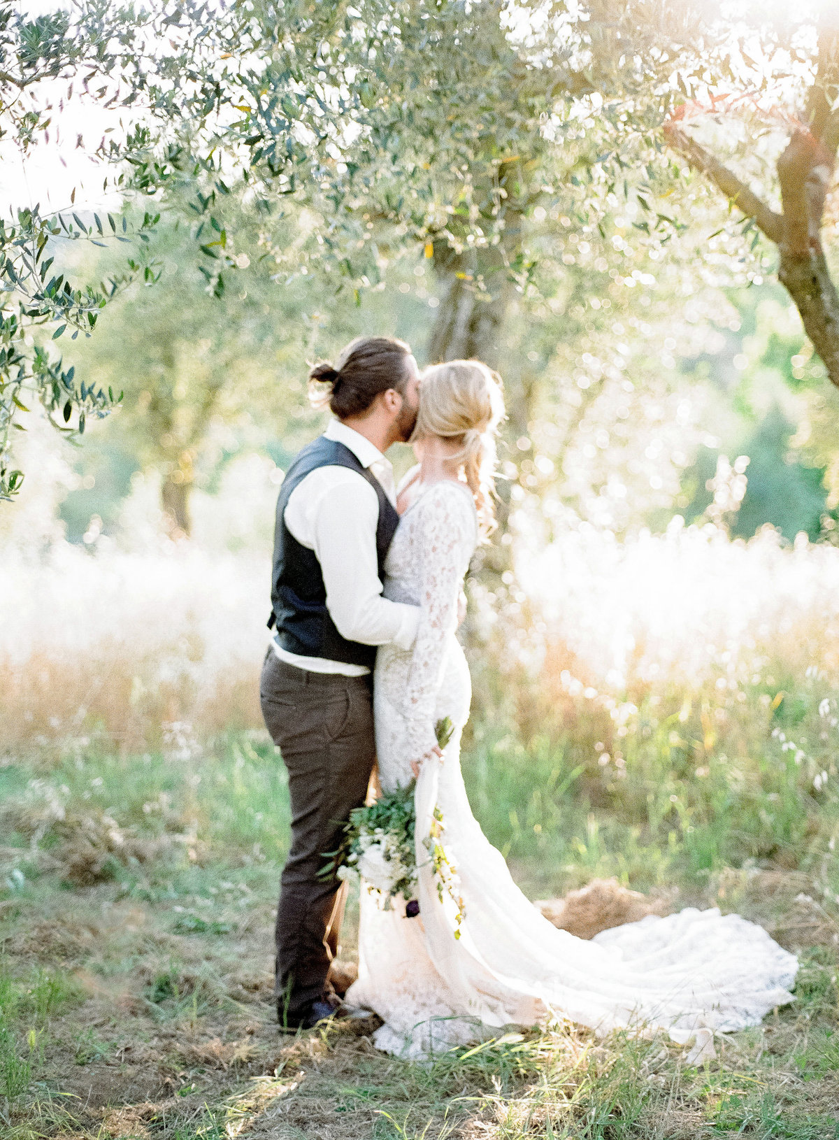 0_Tuscany_Weddingphotographer_093