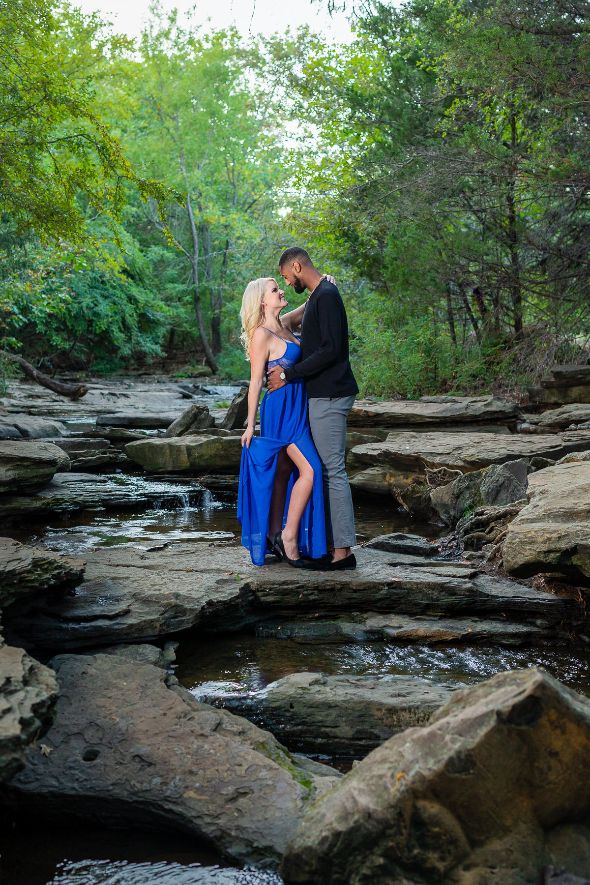 Stone_Creek_Park_Engagement_Flower_Mound_DFW_Morgan_Matthew-88