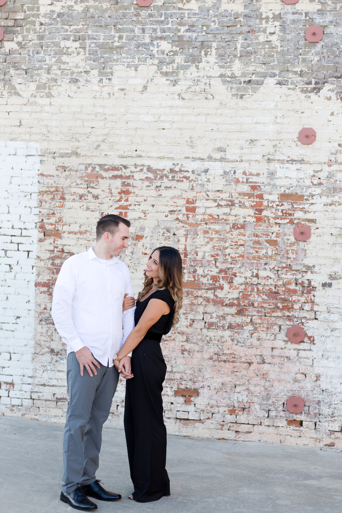 Engagement_Hall_JLP-9