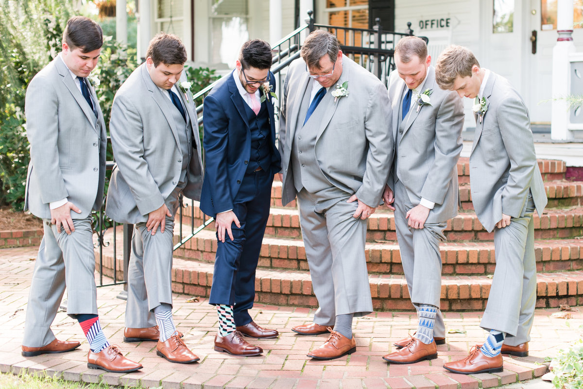 Summerfield_NC_Wedding0028