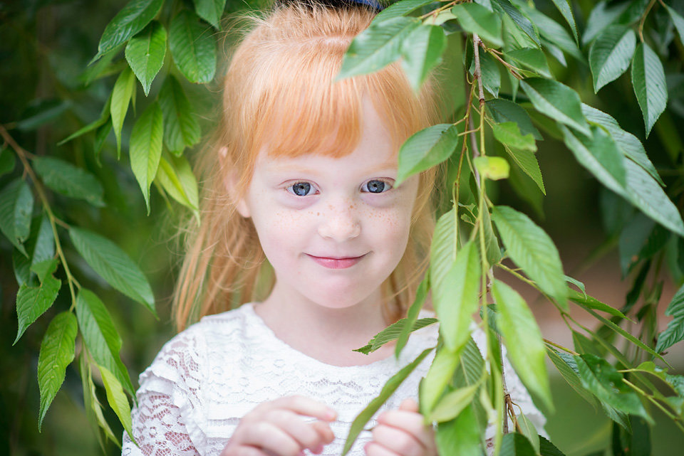 horseshoe_bend_park_child_photography