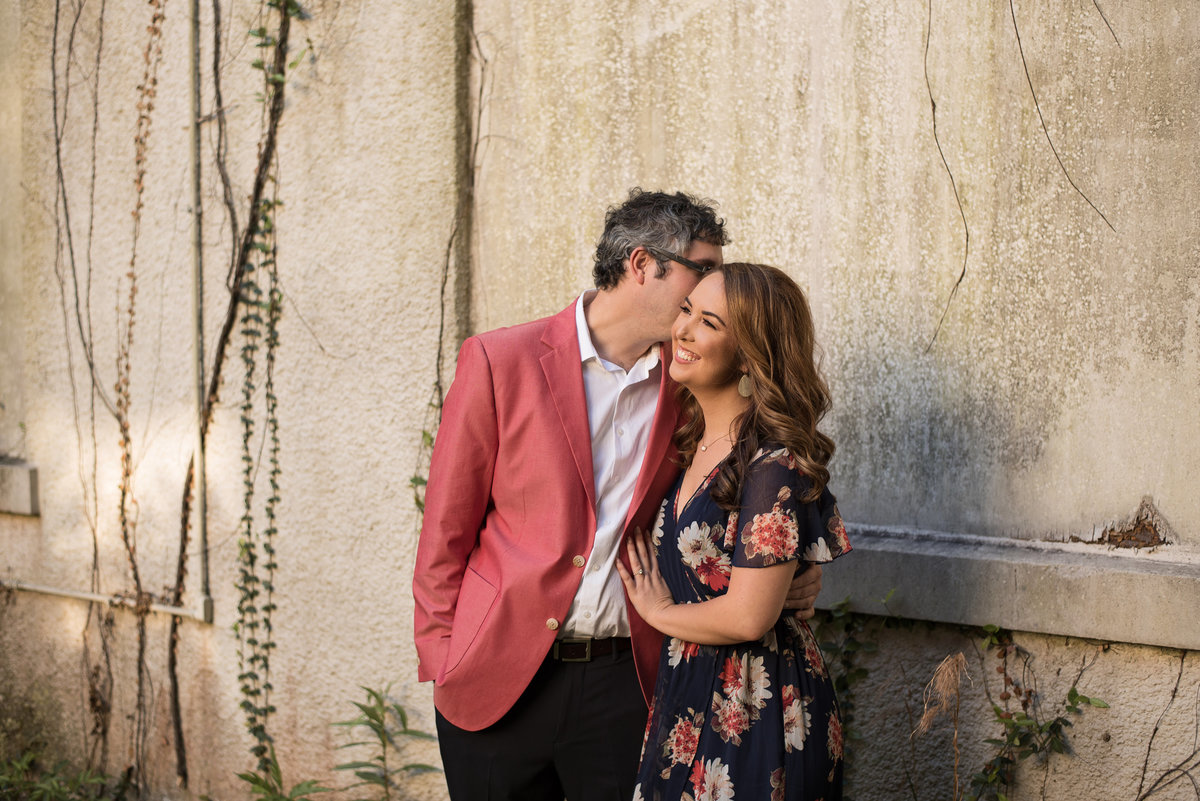 bride groom wedding engagement louisiana new orleans photographer
