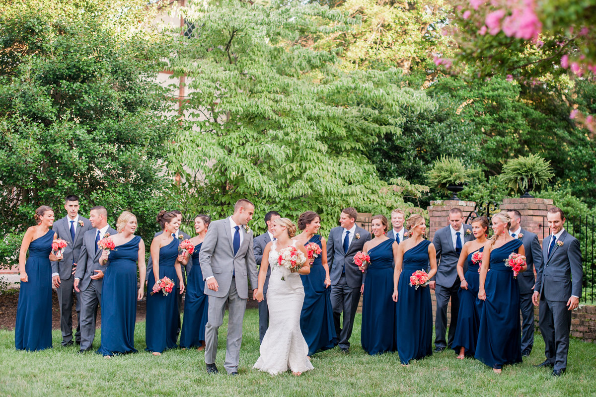 Virginia Wedding Photographer Michelle Renee Photography-6077