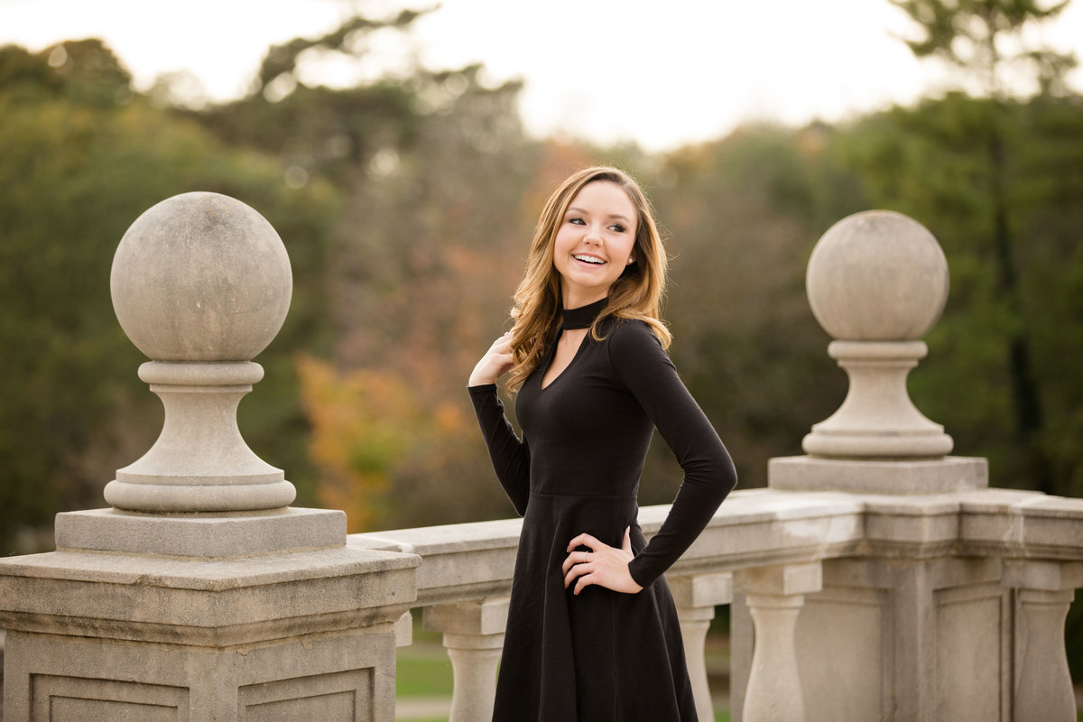 Lauren-Blomer-Senior-Portraits-12
