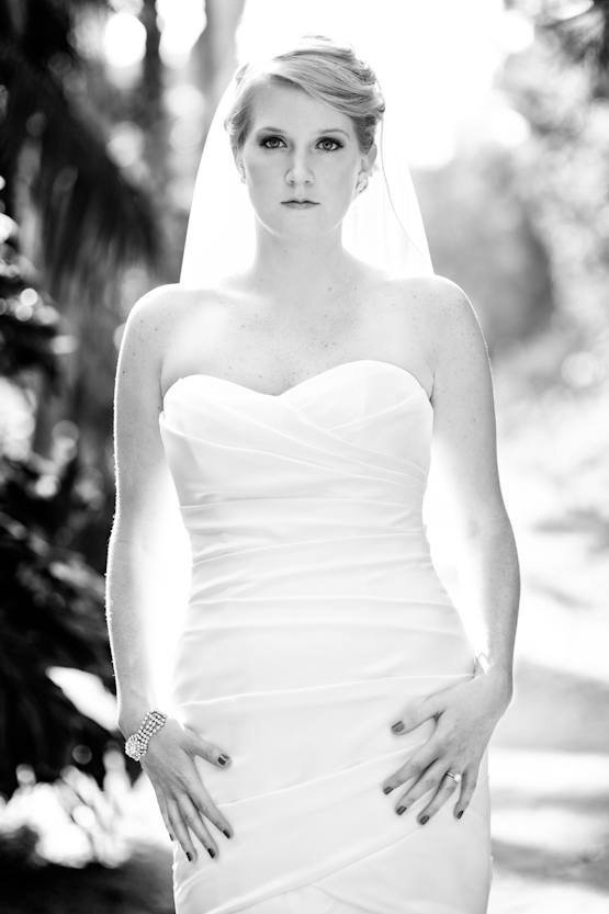 weddings-at-balboa-park-77-5169