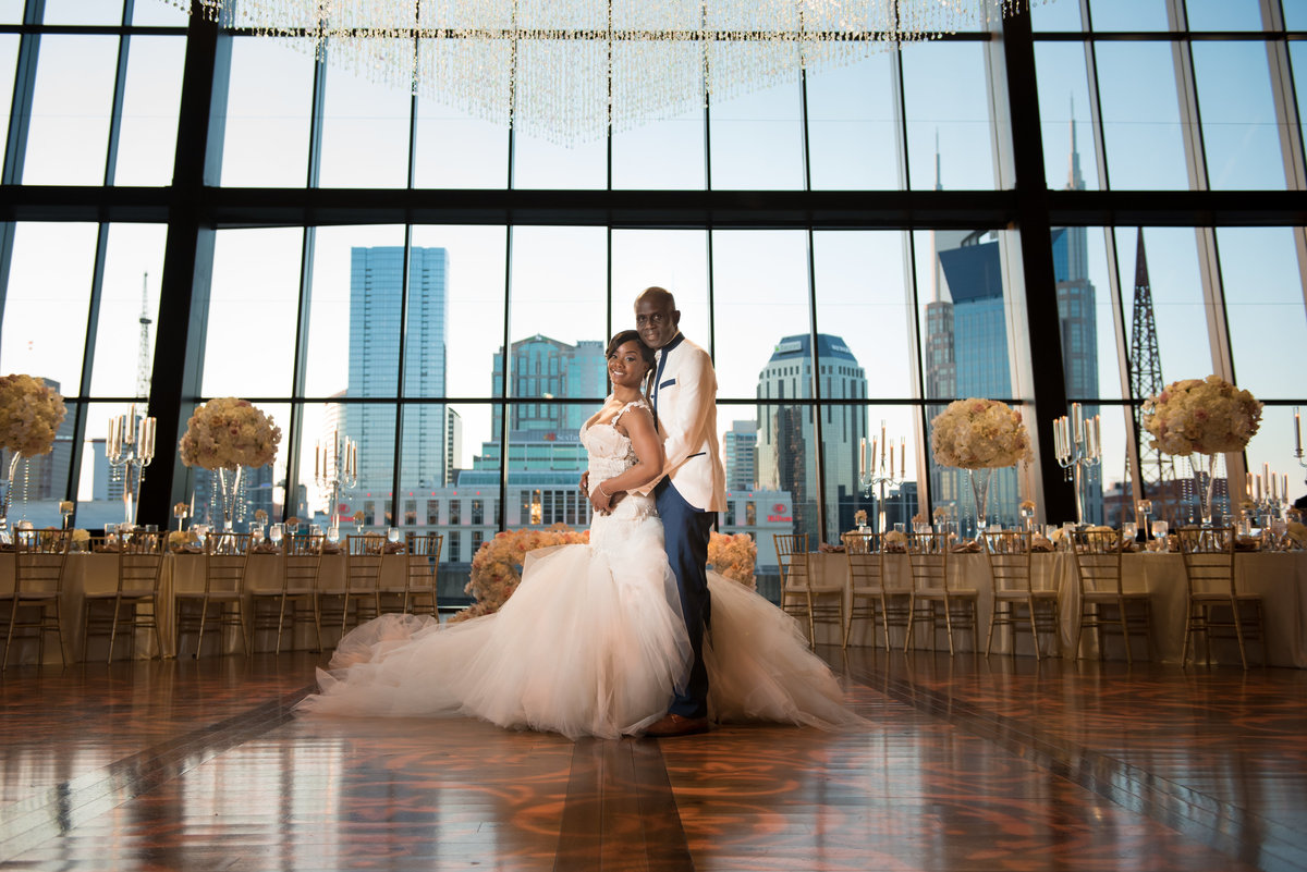 Highgravityphotography_Nashville_Wedding-490