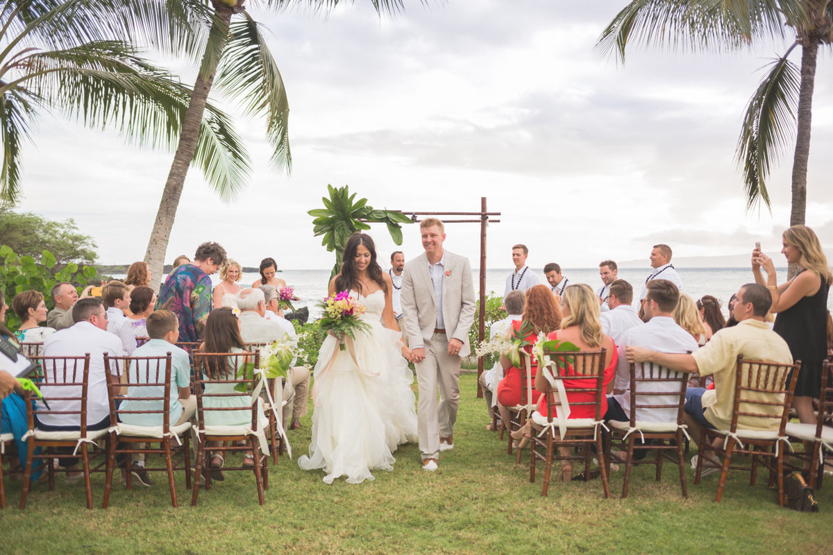 Maui Wedding Photography Gallery-93