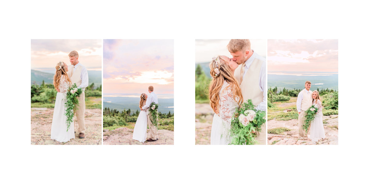 Sheldon_&_Brayton_Wedding_15