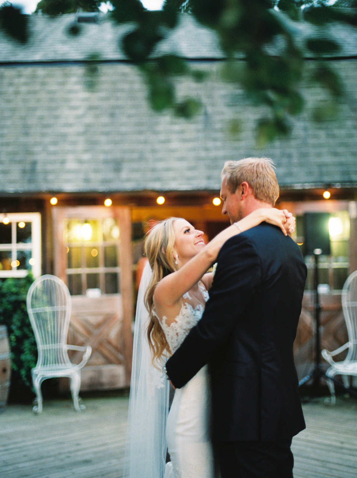 gracewood_wedding-0109