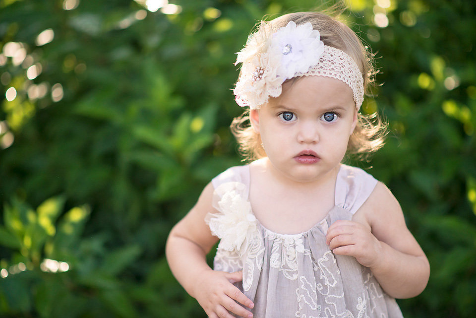 child_portrait_family_photography_ellijay_north_ga_coosawattee_river_resort
