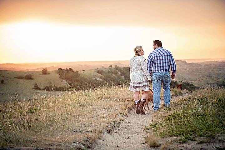 NELSON_ENGAGMENT_08.09.14-118 small