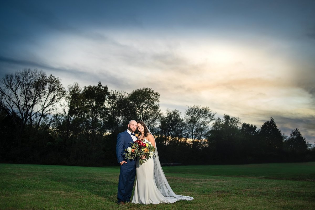sunset-photo-elopement