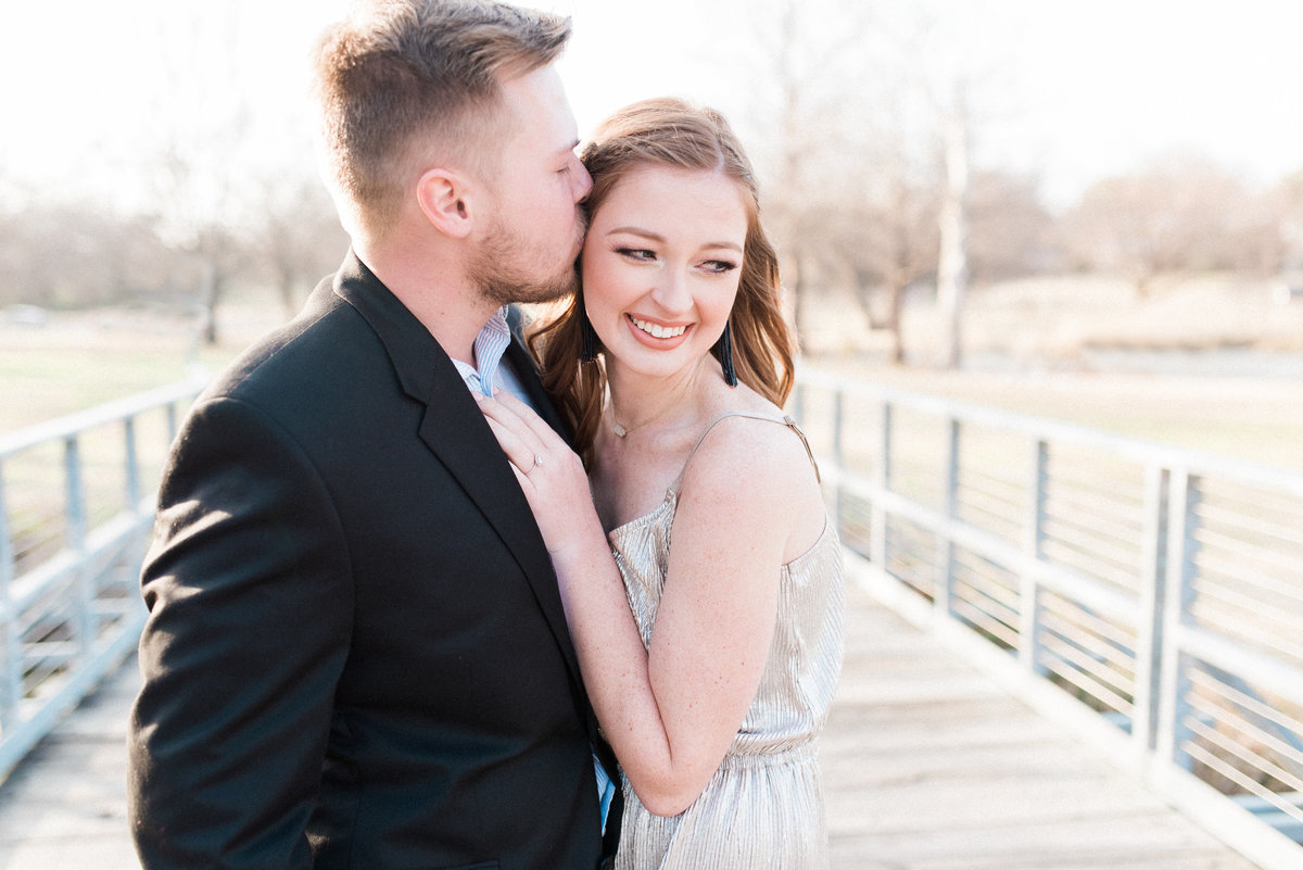 real dallas engagement photos-7