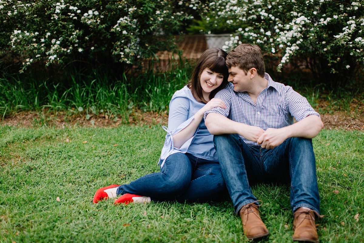 mccollough_engagement-72_websize
