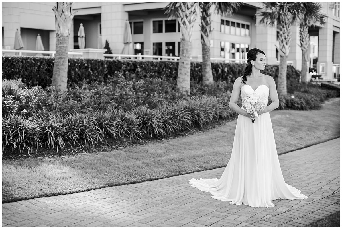 meghan lupyan hampton roads wedding photographer224