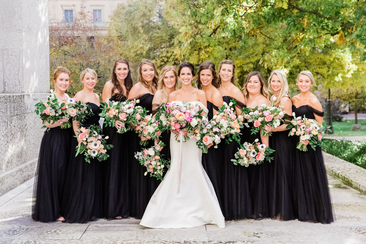Bridal Party-23