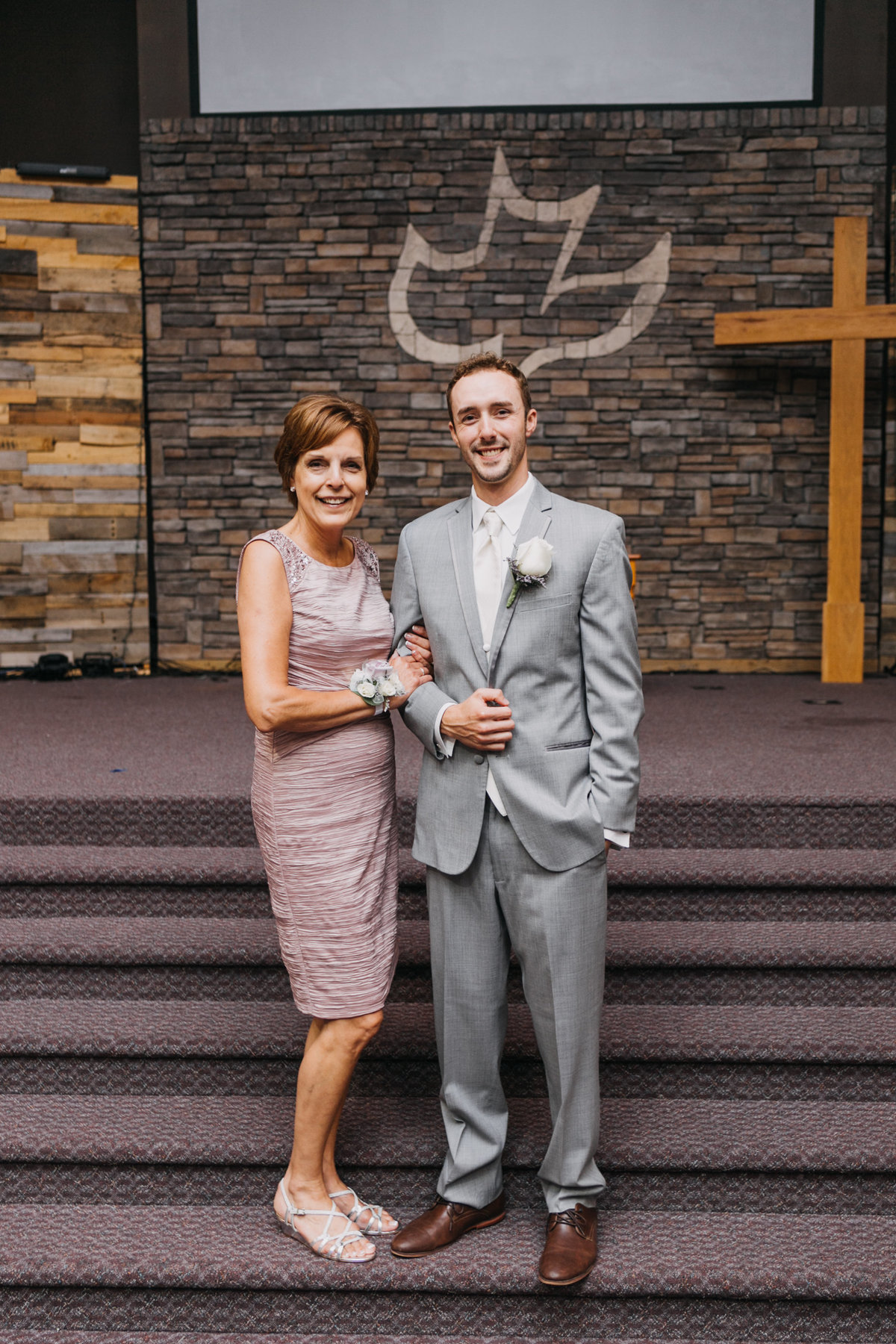 Schaffer-Painter-Wedding-Troy-MO1736 - Copy