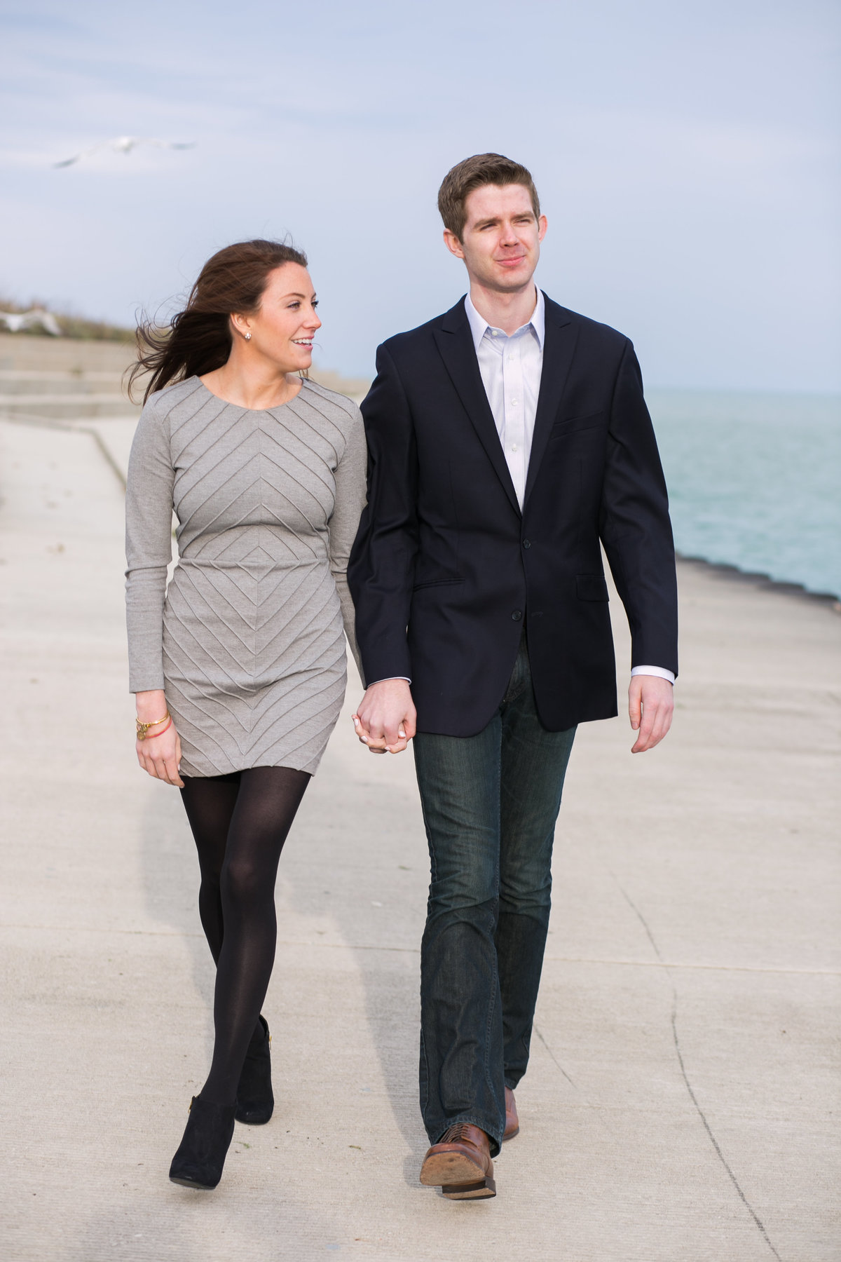 Montrose-Harbor-Engagement-07