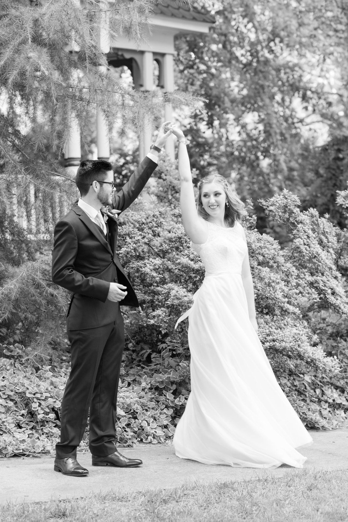 Summerfield_NC_Wedding0061