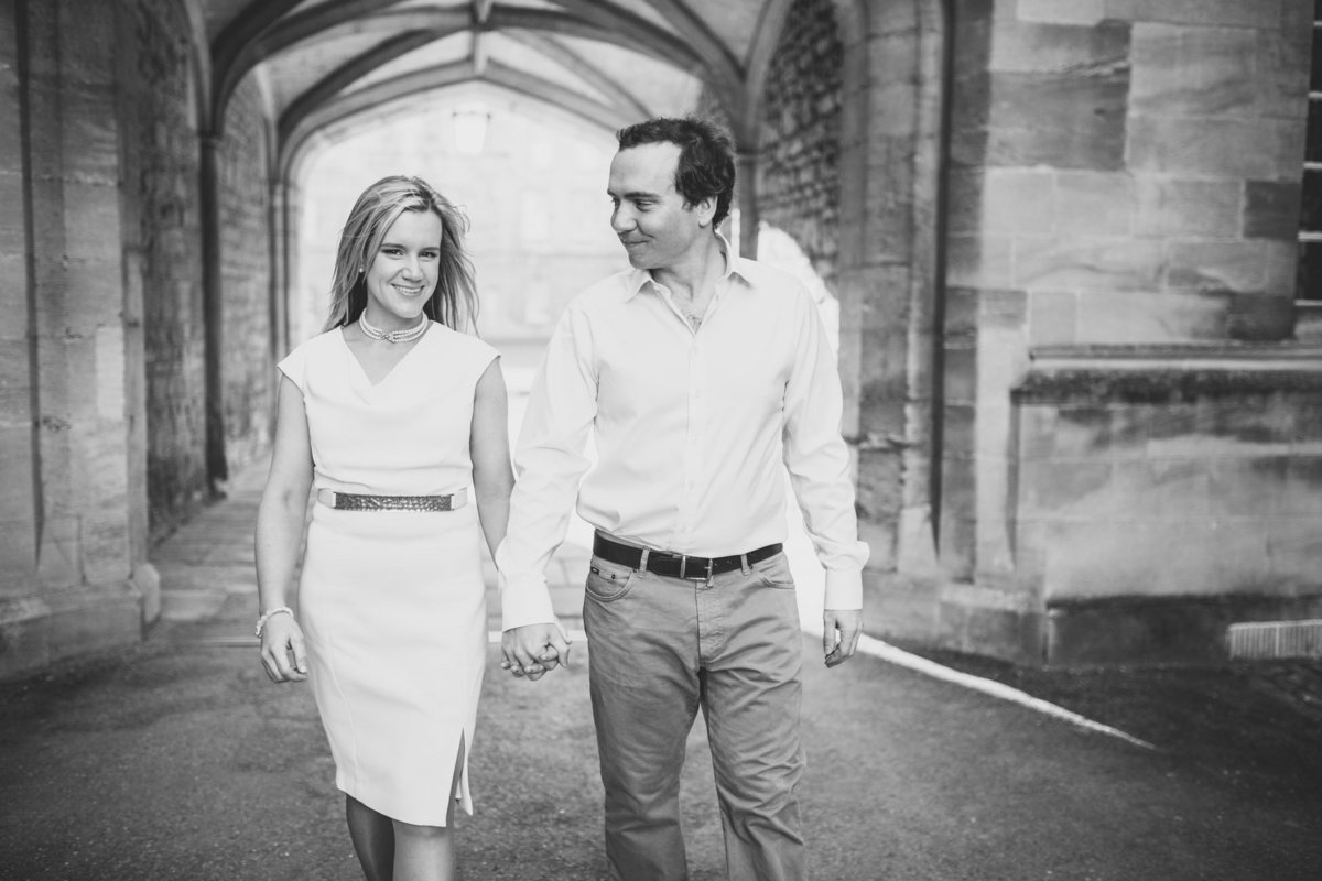 oxford-pre-wedding-photographer-10