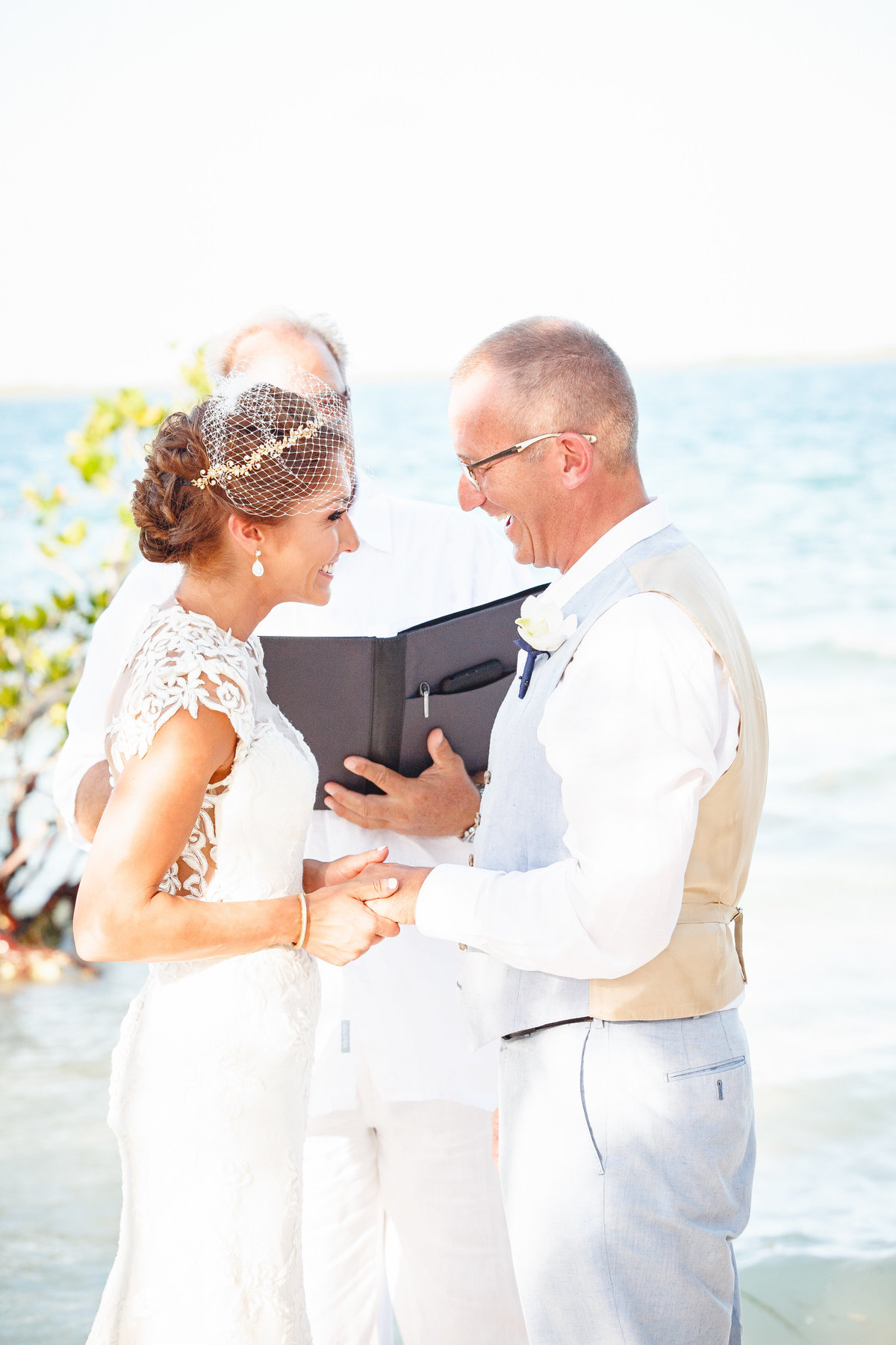 Belize_Destination_Wedding_Photographer_Coco_Plum_Island2