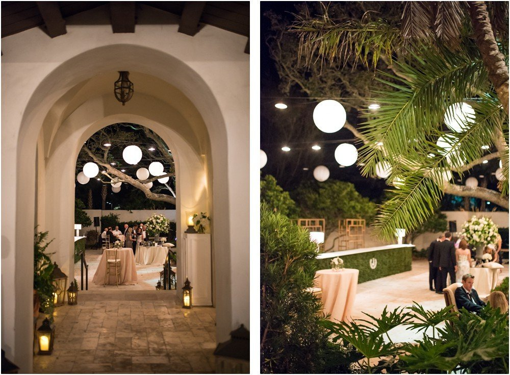 The Cloister at Sea Island Wedding_0010