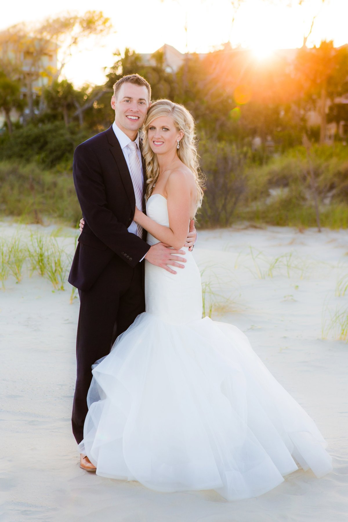 Hilton Head Island Weddings by Sylvia Schutz Photography at the Omni Hotel www.sylviaschutzphotography.com