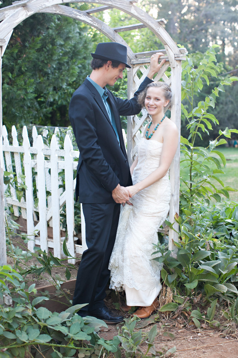 bohemian_vintage_california_wedding_26