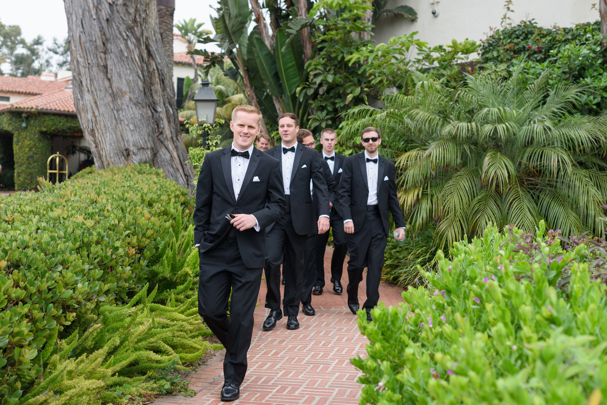 Santa-Barbara-Wedding-Photos-8