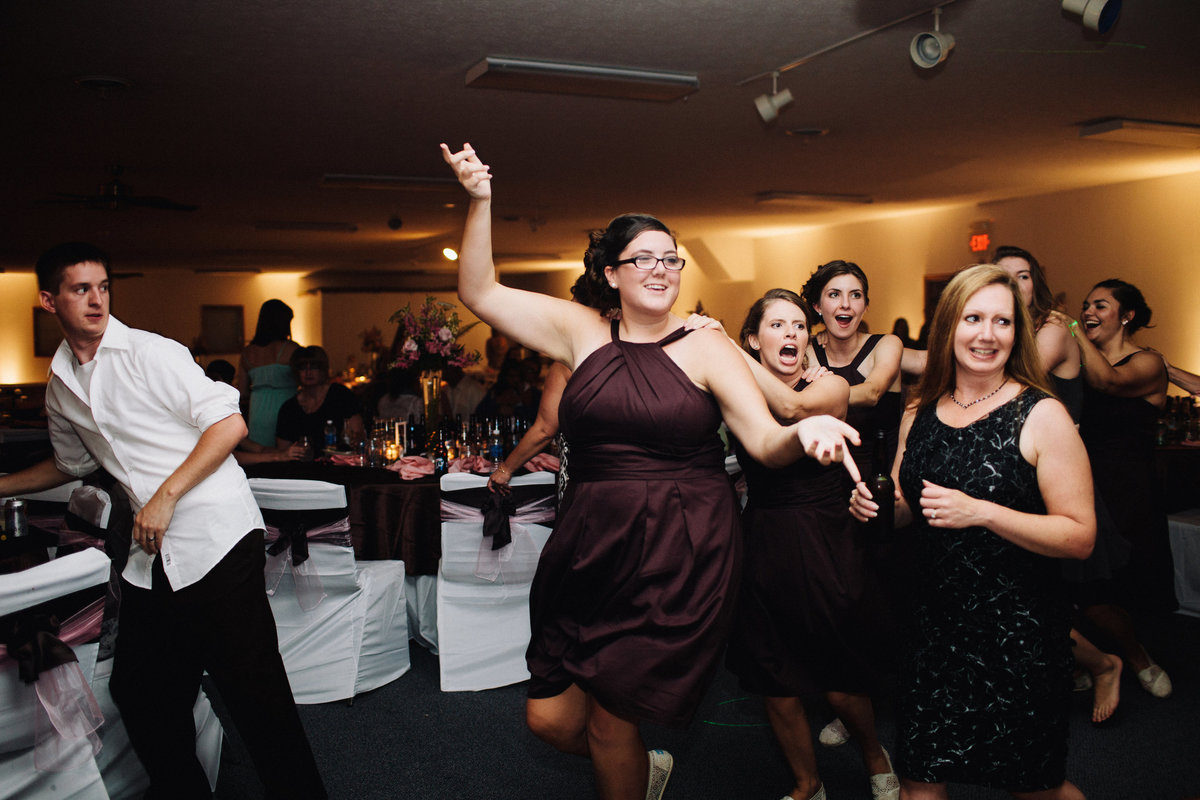 A Zwick Wedding-Reception-0114