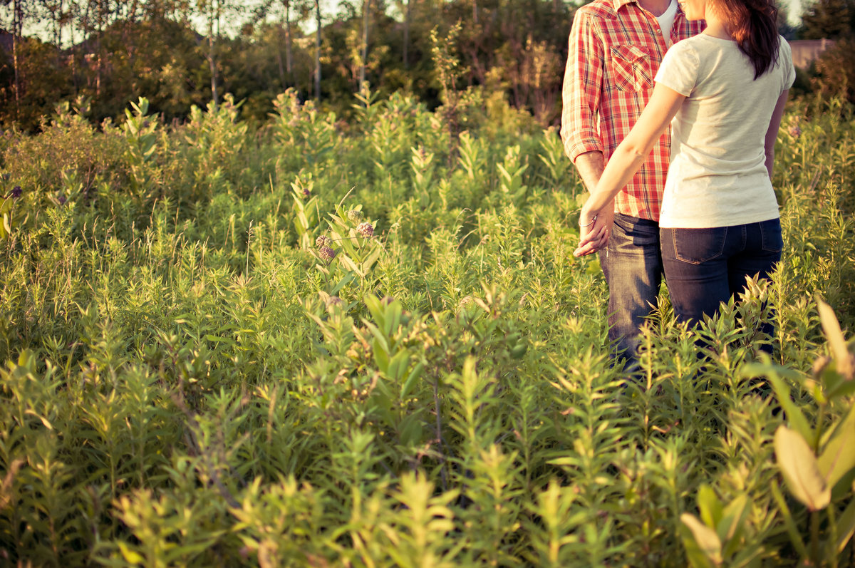 Engagement shoot 6