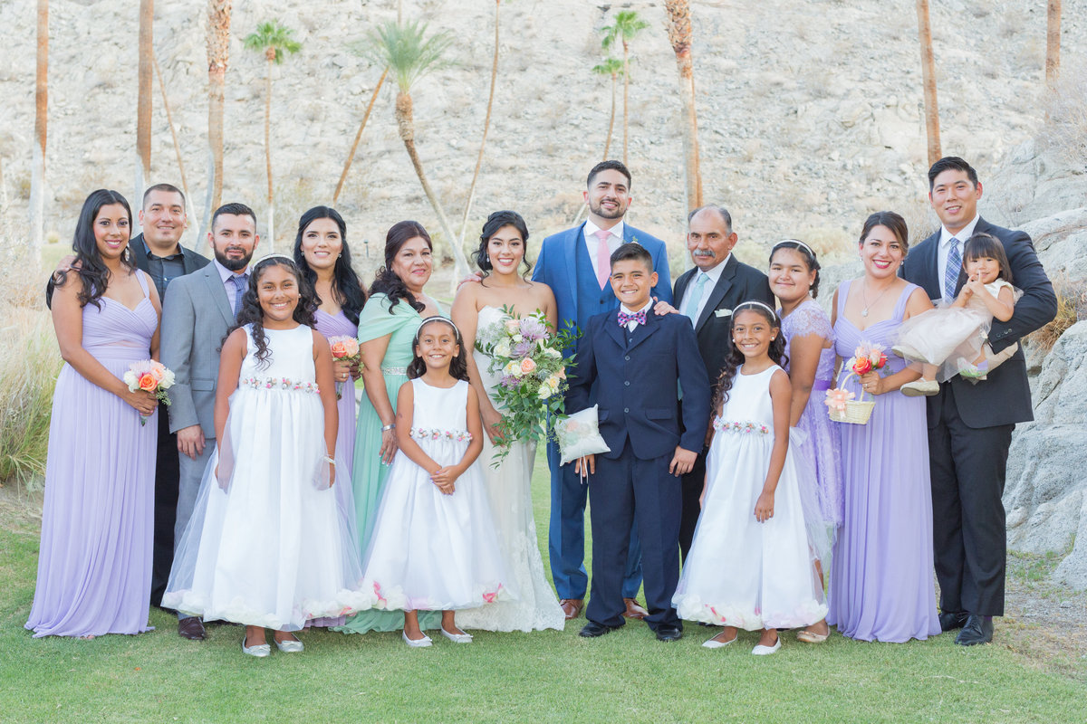Erica Mendenhall Photography_Indian Wells Wedding_MP_0465web