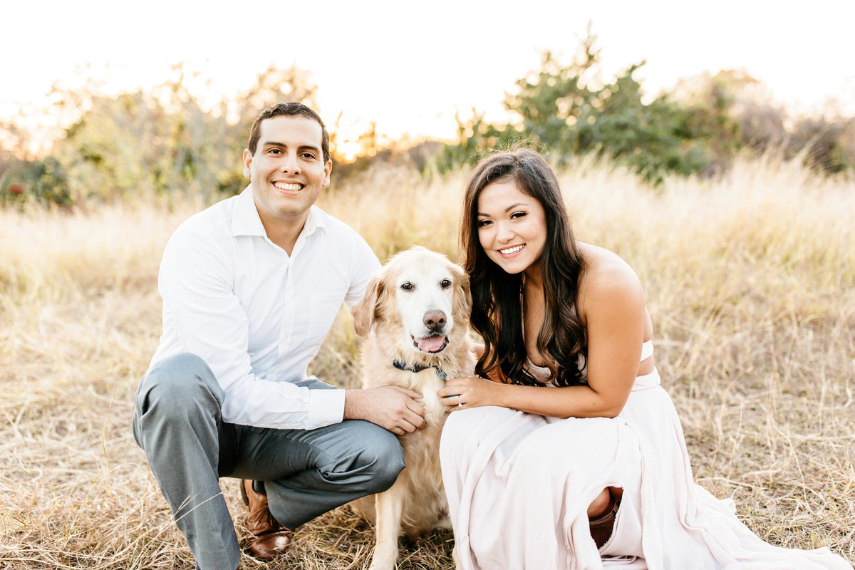 Alexa-Vossler-Photo_Dallas-Portrait-Photographer_White-Rock-Lake-Engagement-Session_Kaila-Gabe-47