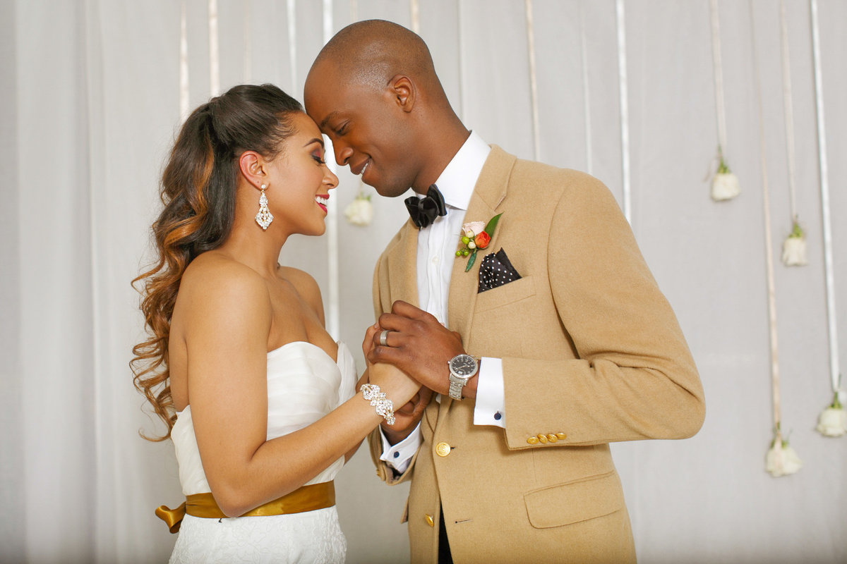 AmyAnaiz__Intimate_Elopement_Maison_May_Dekalb_Brooklyn_New_York_015