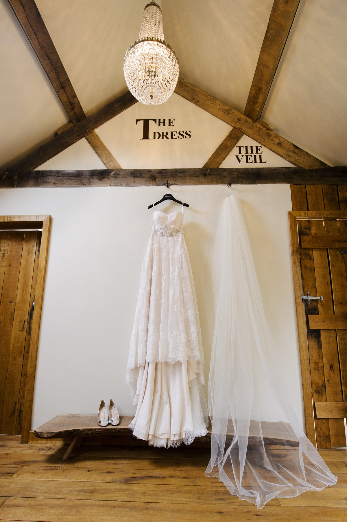 The Tythe Barn Wedding Photographer Ross Holkham-3
