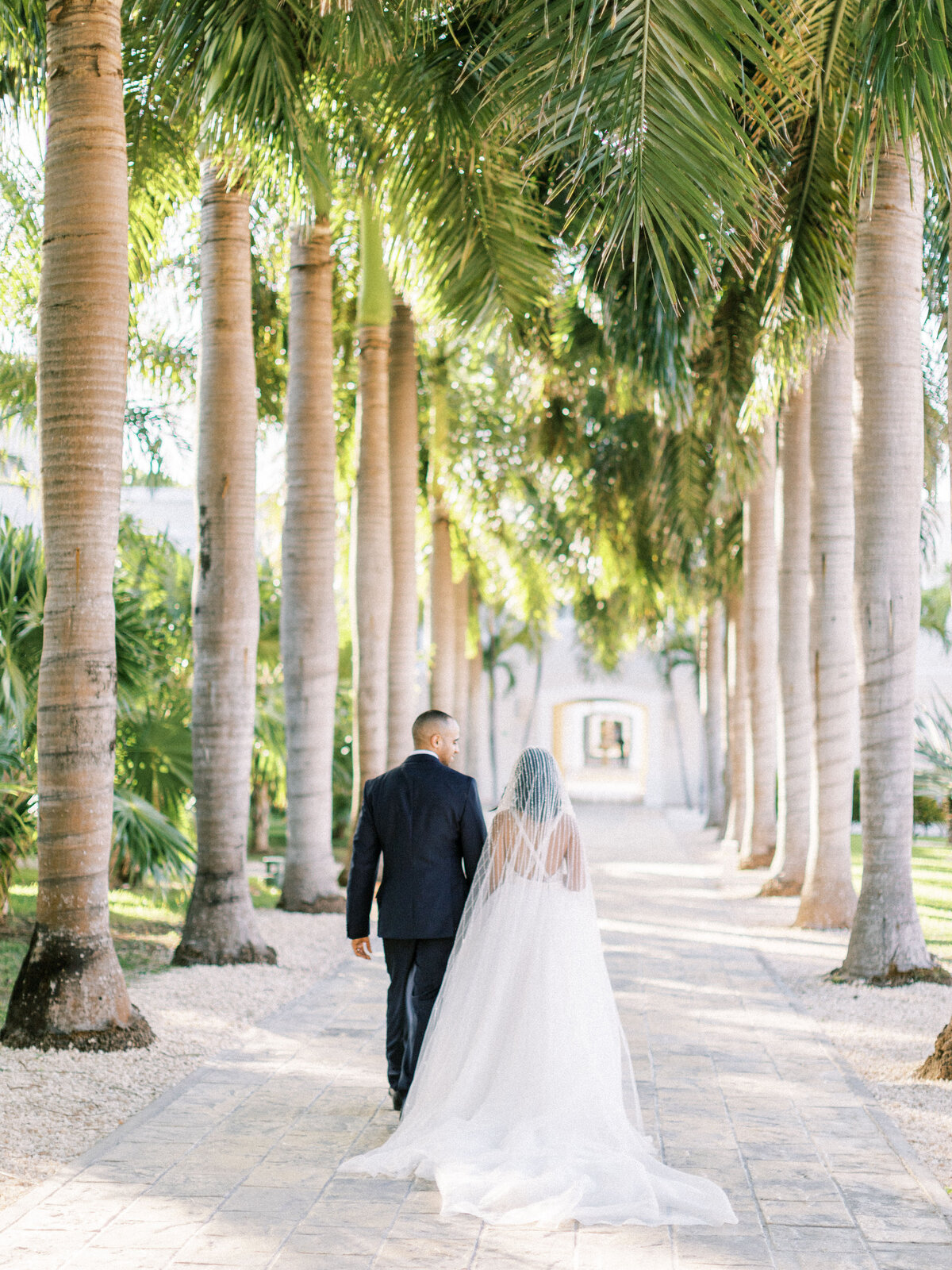 Tiffaney Childs Photography-Florida Wedding Photographer-Stephanie + Juan-Dreams Tulum Wedding-13